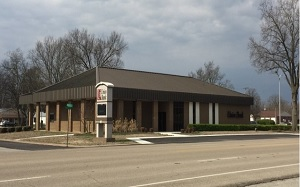Unico Bank - Marked Tree, Arkansas