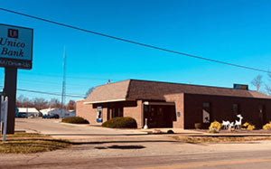 Unico Bank - Trumann, Arkansas